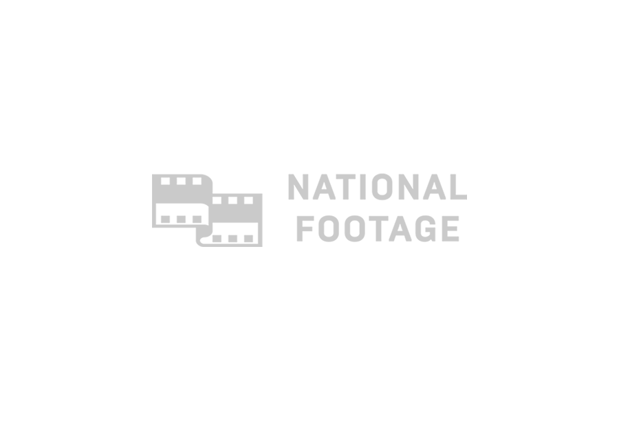 National Footage