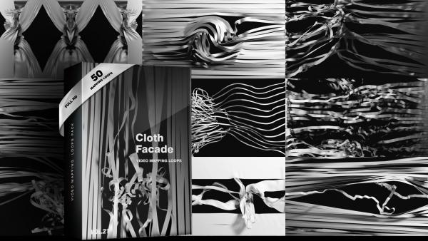 Cloth F1