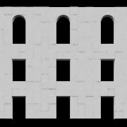 Cube Extrude Facade_00053