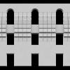 Cube Transition_00112
