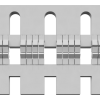 projection facade