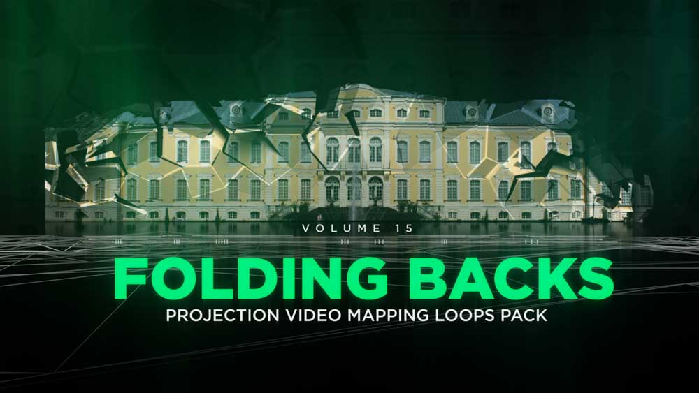 Folding-backs-Video-Mapping-Projection-FullHD