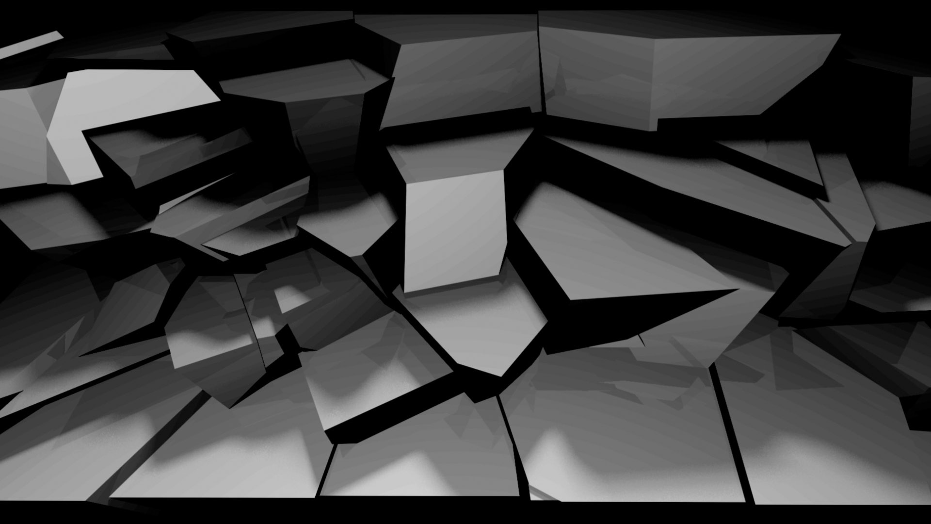 projection mapping loops