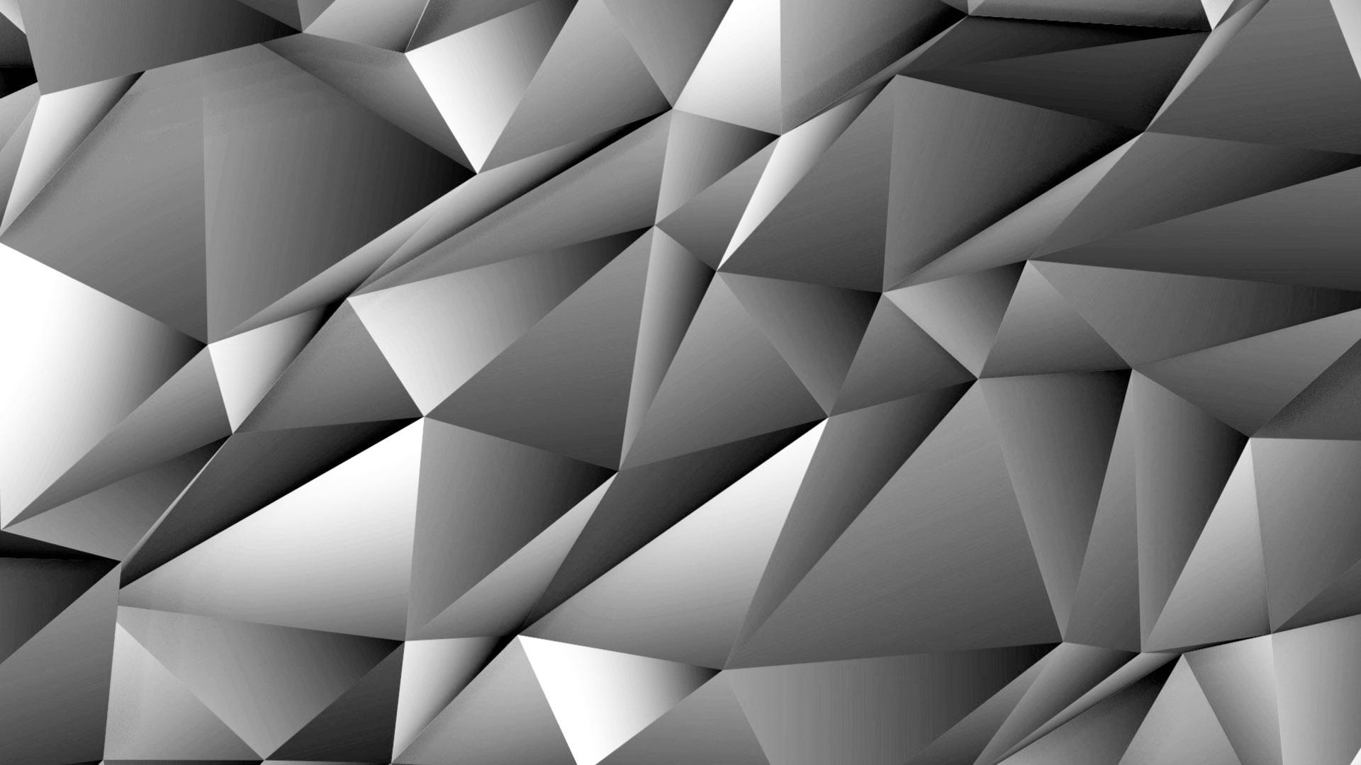 monochrome motion backgrounds