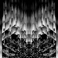 Video Mapping Loops VJ Loops Displace Glitch 23