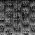 Video Mapping Loops VJ Loops Displace Glitch 9