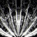 Video Mapping Vj Loop ultrawide 23