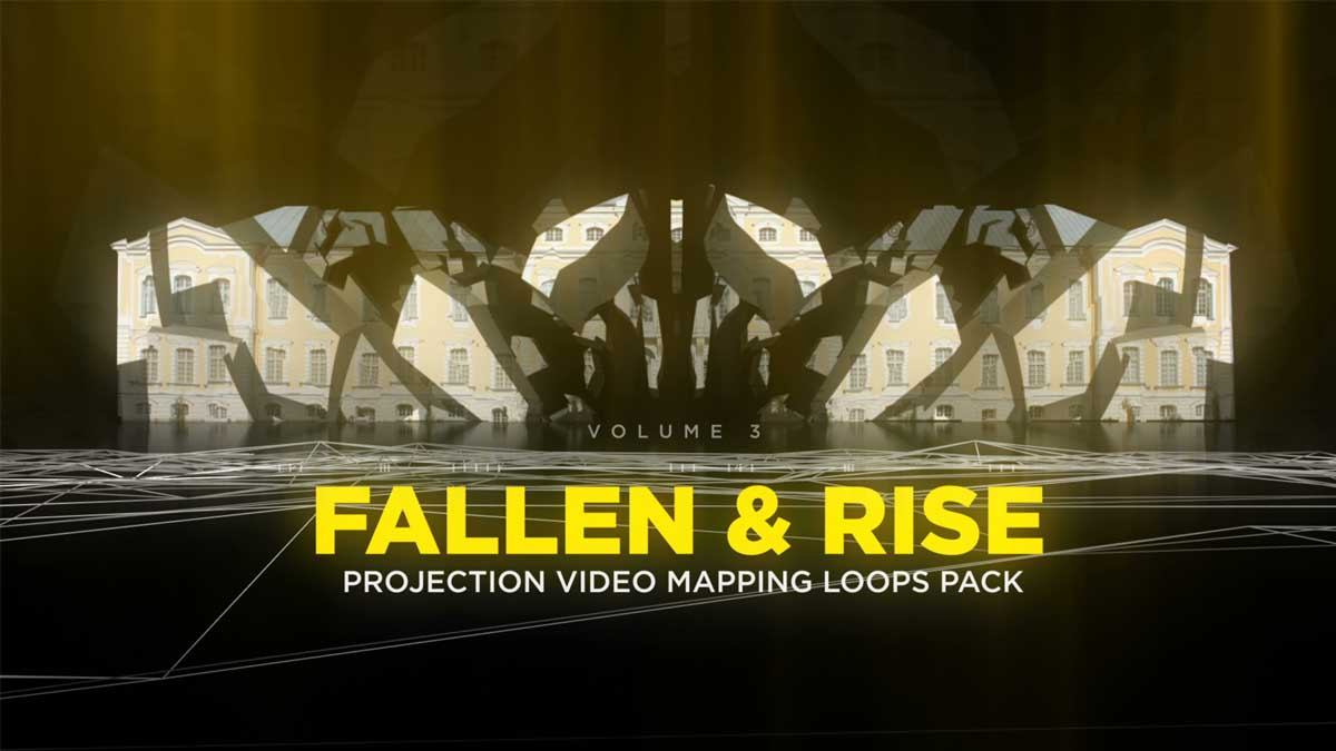 Visuals-Falling-Walls-Video-Mapping-Projection-FullHD