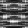 Wireframe_Background_Video_mapping_loop_Layer_25