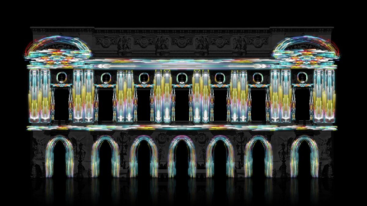 Video-Mapping-Toolkit-16-Magic-Lines