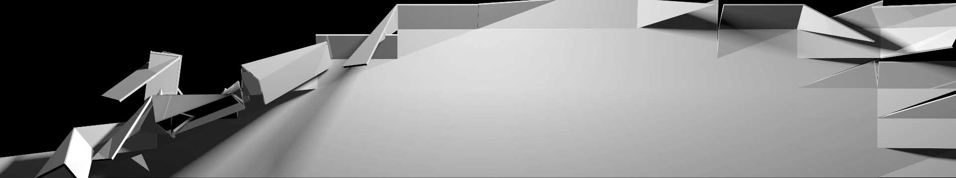 Ultrawide_Background_VIdeo_Mapping_Loop_Packs_Layer_1