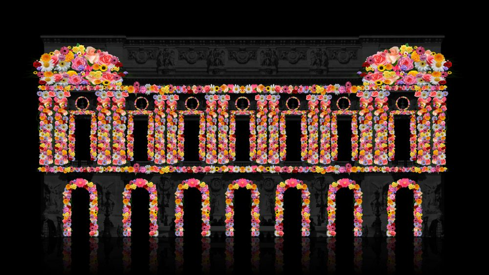 Video-Mapping-Toolkit-14-Flower-Boom