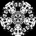 Video_Mapping_Loop_Video_Transition_Fulldome_Moon_Dome_Layer_4