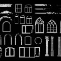 3D-Stone-Reflect-Video-Mapping-Toolkit