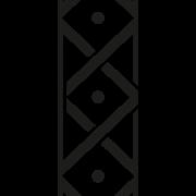 Columns_SimpleOrnament_ProjectionTextures LIMEART (5)