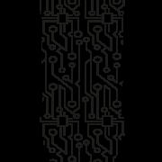 Corbels_CEM1_ProjectionTextures LIMEART (3)