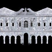 Ice-Palace1-min