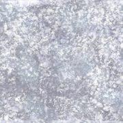 Ice-Palace5-min