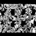 Segmants Rotation Facade_00101