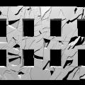 Segmants Rotation Facade_00166