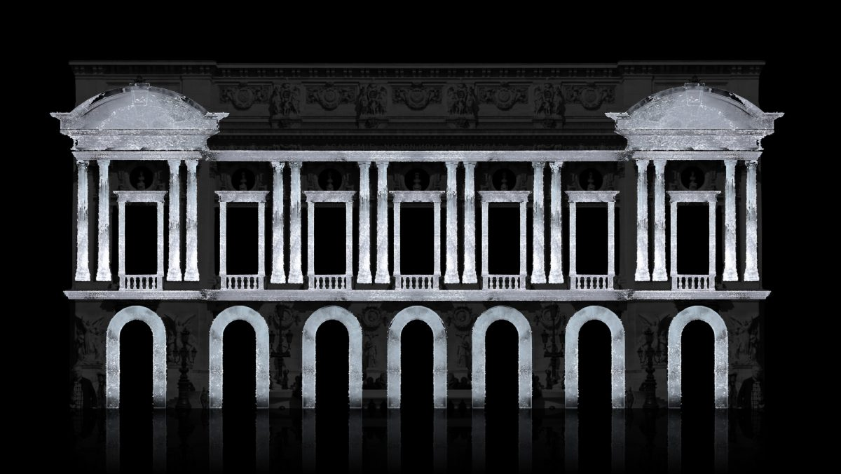 Video-Mapping-Toolkit-17-Ice-Palace
