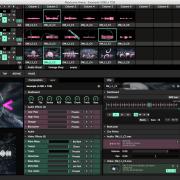 ScreenShot_Resolume_Arena_5