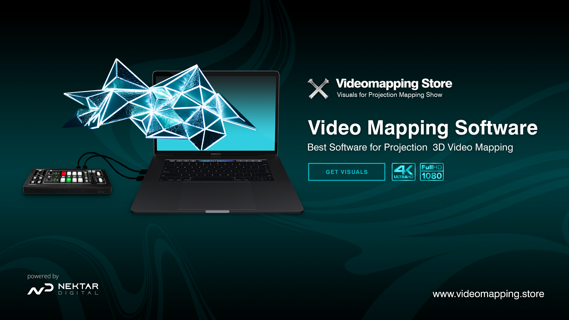 Video Mapping Software Projection D Mapping Software Video - 3d mapping software