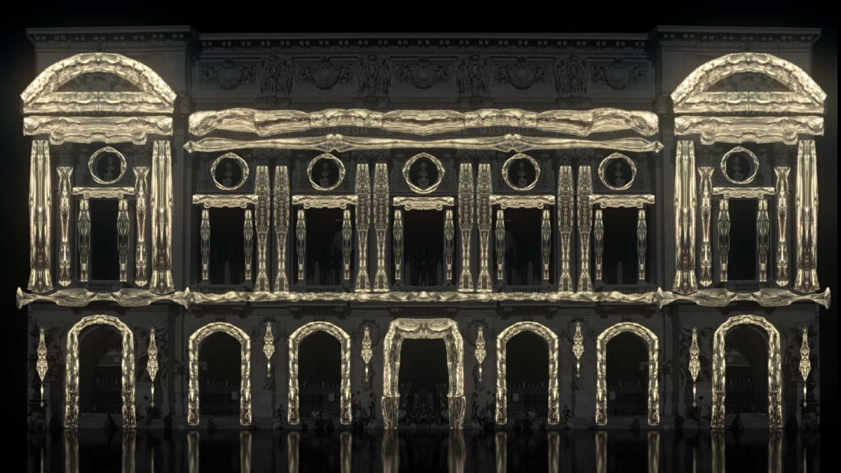 Video-Mapping-Toolkit-Golden-Architectrure-(1)