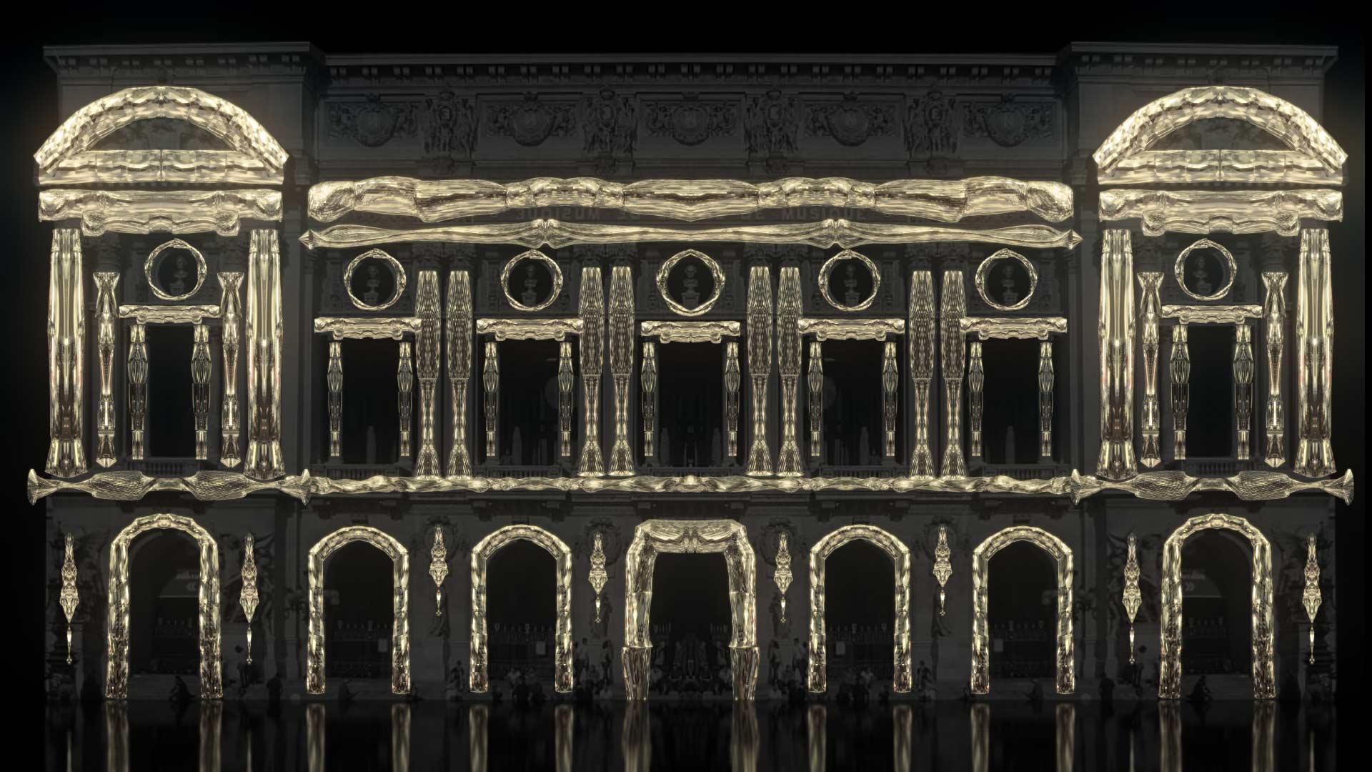 Video-Mapping-Toolkit-Golden-Architectrure-(1)