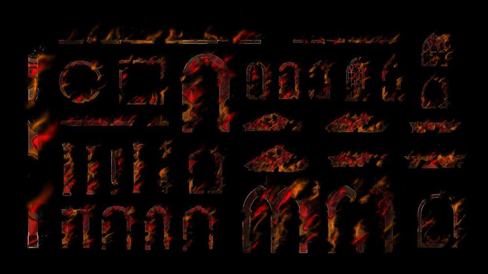 Fire Dust_00091