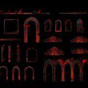 Fire Dust_2_00138