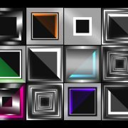 video-loops-cube-mapping-vj-12