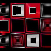 video-loops-cube-mapping-vj-13