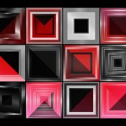 video-loops-cube-mapping-vj-14