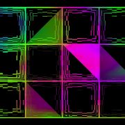 video-loops-cube-mapping-vj-3