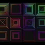 video-loops-cube-mapping-vj-4