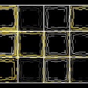 video-loops-cube-mapping-vj-5