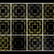 video-loops-cube-mapping-vj-6