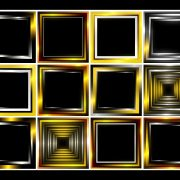 video-loops-cube-mapping-vj-7