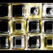 video-loops-cube-mapping-vj-8