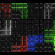 video-loops-cube-mapping-vj-9