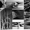 Clothing-Curtain-3D-Animation-Projection-mapping-loops-pack