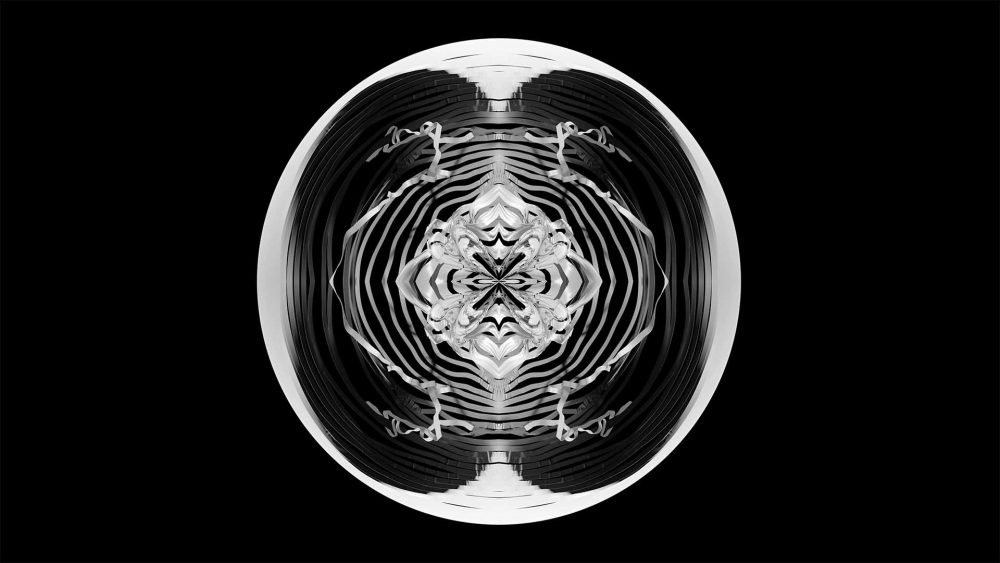 Fulldome-Projection-Cloth-Dome