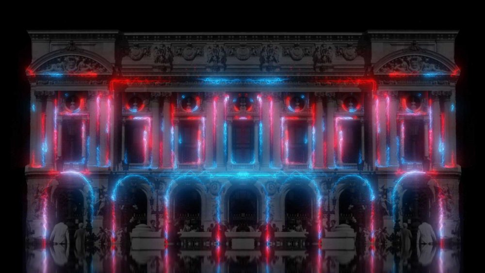 Video-mapping-toolkit-Asgard-Energy