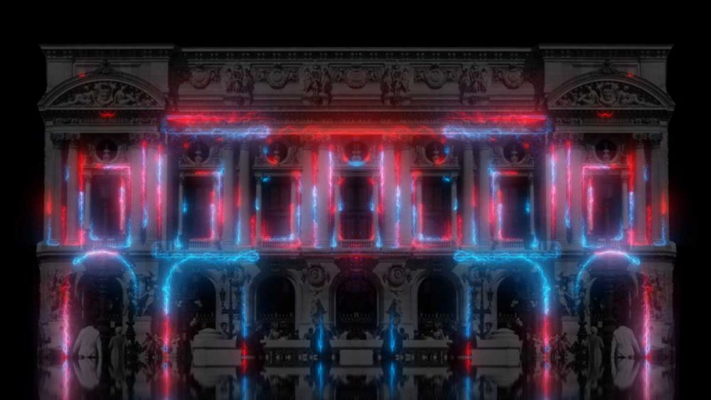 Projection Video-mapping-toolkit-Asgard-Energy