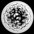 Top_Explosion_Fulldome_3D_Video_Mapping_Loop_Projection_Visuals_Layer_10