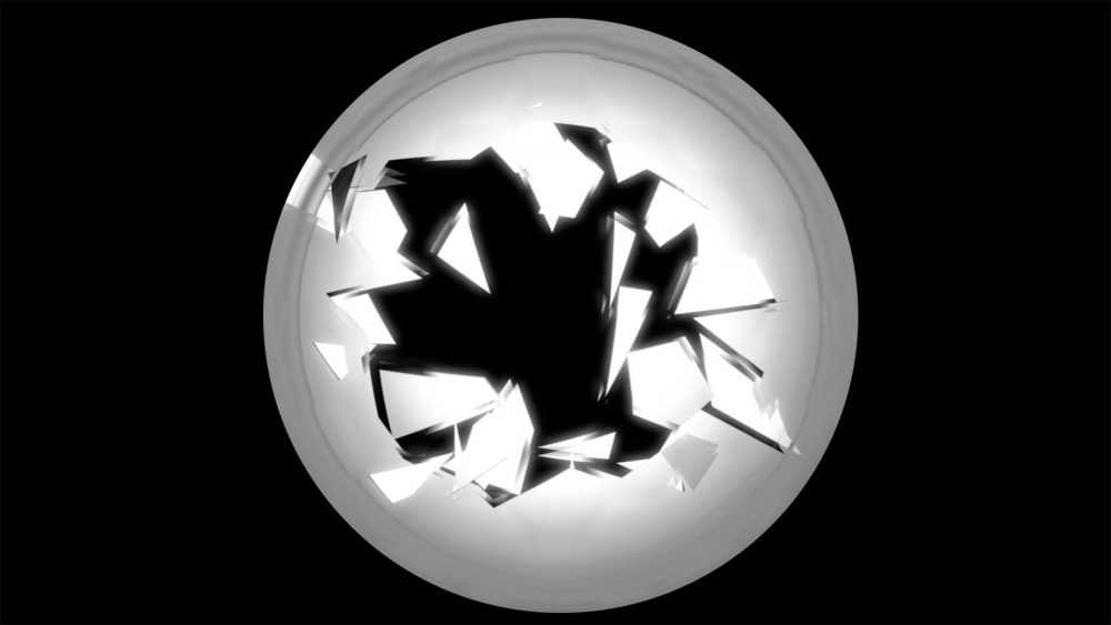 Top_Explosion_Fulldome_3D_Video_Mapping_Loop_Projection_Visuals