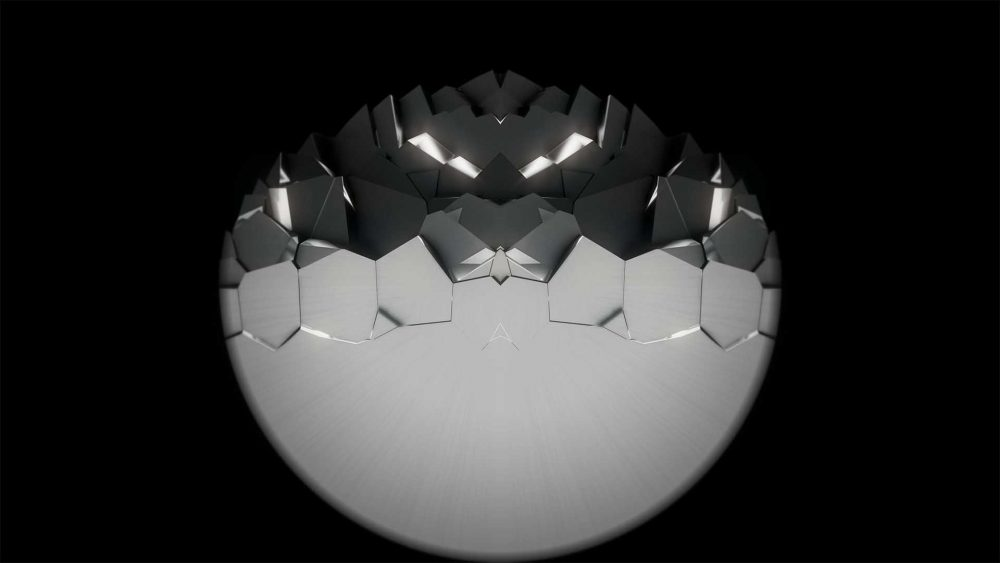 3d-Video-Mapping-Loops-Preview-Fulldome-Maps