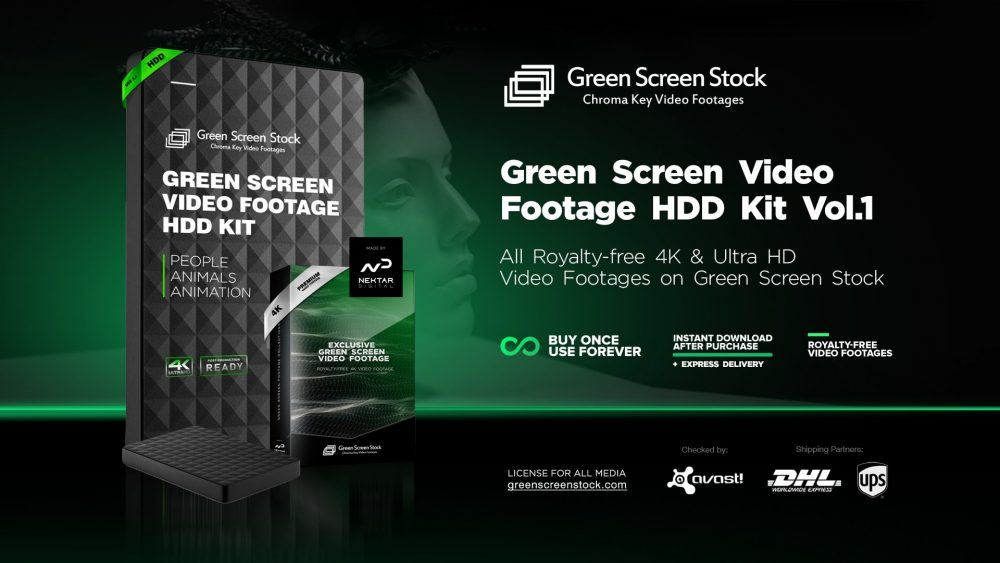 HDD-Green-Screen-VIdeo-Footage-Ki