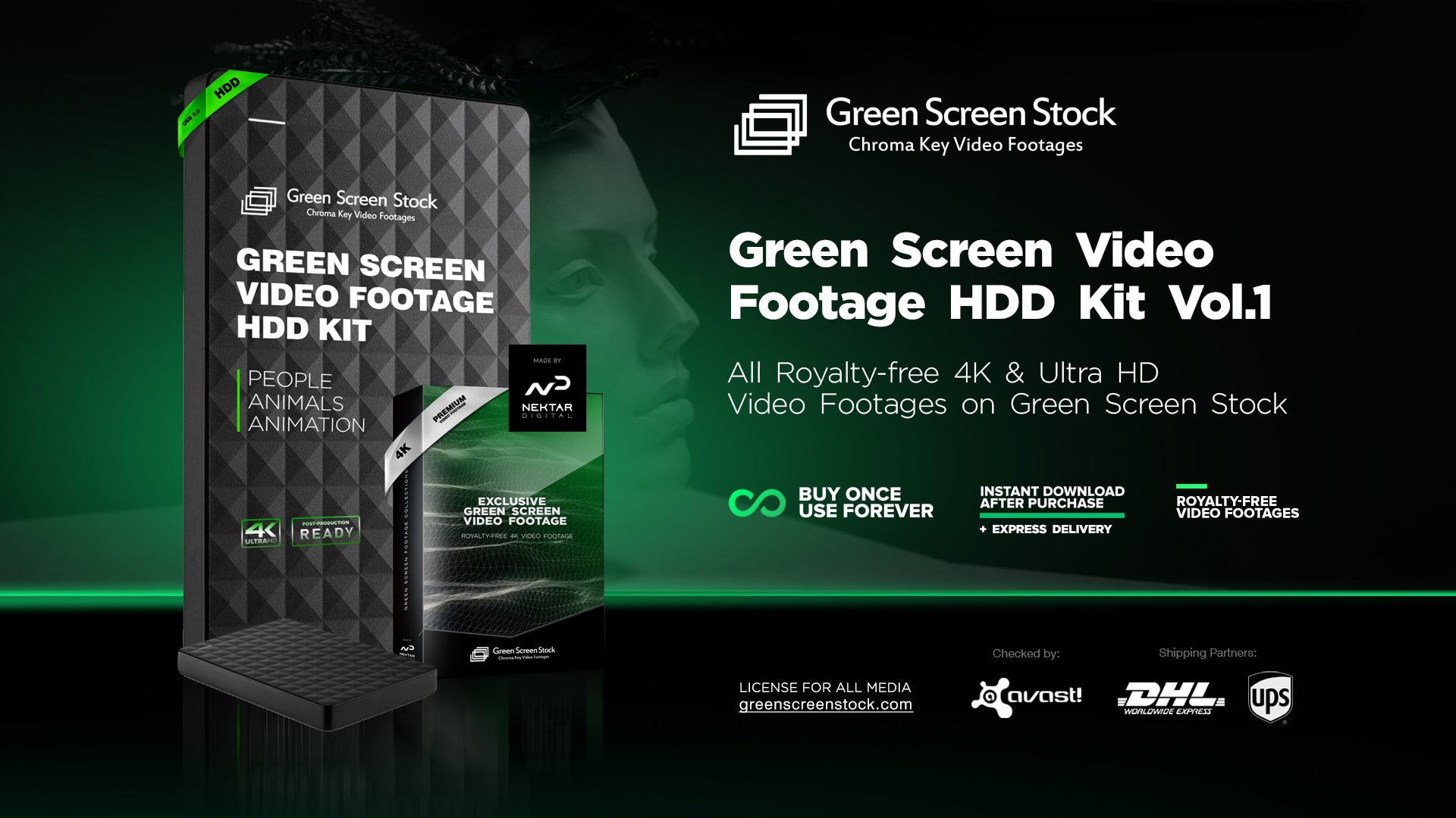 HDD-Green-Screen-VIdeo-Footage-Ki